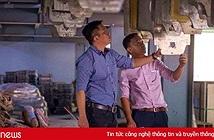 WSJ: Chiến tranh thương mại leo thang mở cơ hội cho Việt Nam trở thành công xưởng thế giới, nhưng vẫn cần thêm thời gian