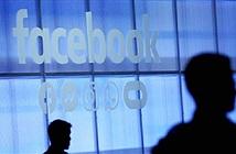 Facebook thuê nhà báo kỳ cựu để quản lý Thẻ Tin tức