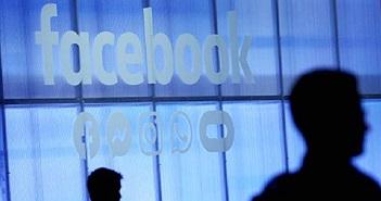 Facebook thuê nhà báo kỳ cựu để quản lý 'Thẻ Tin tức'