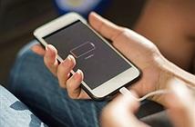 5 cách sạc pin smartphone chuẩn đét nhưng nhiều người tưởng sai lè