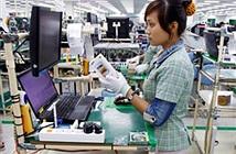 """Bộ Công Thương bất ngờ tuyên bố: """"Samsung là hàng Việt Nam"""""""