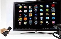 """Bùng nổ Android TV Box: """"Nóng"""" vấn đề bản quyền nội dung"""