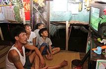Đà Nẵng bắt đầu lắp đặt đầu thu số DVB-T2 cho người nghèo từ 25/9