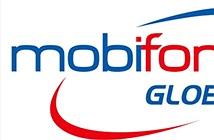 MobiFone Global thông báo tuyển dụng nhân sự
