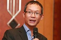 Qualcomm muốn thúc đẩy công nghệ 4,5G vào Việt Nam