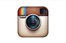 80 triệu bức ảnh được đăng tải mỗi ngày trên Instagram