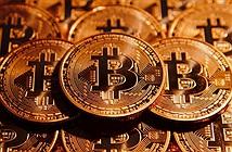 Các nhà làm luật vẫn bối rối với Bitcoin