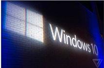 Microsoft cắn răng loại Bing khỏi thị trường Trung Quốc