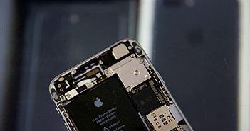 Bị Apple bỏ rơi, Imagination Technologies về tay Trung Quốc với giá 743 triệu USD