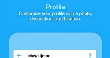 Twitter ra mắt phiên bản Twitter Lite cho Android, chưa tới 3MB