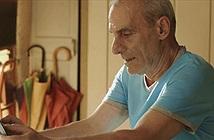 Cách thiết lập máy tính Windows 10 cho người cao tuổi
