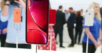 Nhìn chùm ảnh này, bạn có sẵn sàng chờ đợi chiếc iPhone đa sắc nhất?