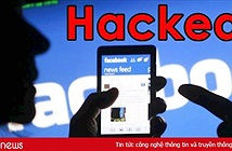 Facebook hướng dẫn người dùng cách lấy lại tài khoản sau khi bị hacker chiếm đoạt