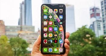 Lý do khiến giá iPhone xách tay về nước sớm luôn cao khó tin