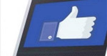 Facebook chuẩn bị giới thiệu thiết bị Smart Display tích hợp trợ lý ảo
