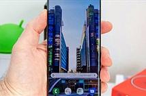 """HOT: Galaxy S10+ đang giảm """"sốc"""" 6 triệu đồng, ngon hơn iPhone XS"""