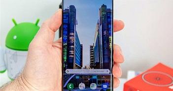 """HOT: Galaxy S10+ đang giảm """"sốc"""" 6 triệu đồng, """"ngon"""" hơn iPhone XS"""