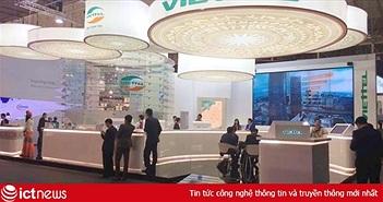 Viettel đứng đầu Top 10 thương hiệu Việt Nam giá trị nhất 2019, được định giá hơn 4,3 tỷ USD