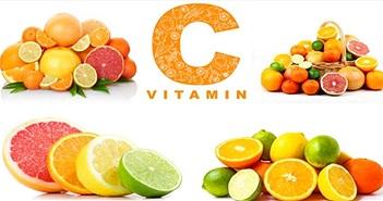 Những loại thực phẩm và đồ uống cực tốt cho gan, giúp thanh lọc cơ thể