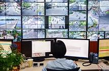 Chính quyền Huế xử lý thông tin nóng từ người dân qua smartphone