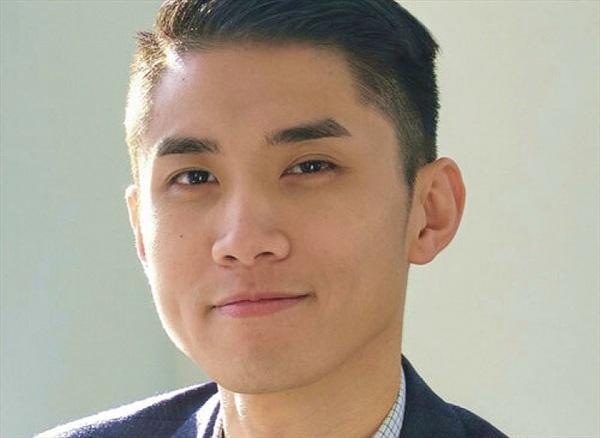 Chàng trai gốc Việt kiếm hàng triệu USD khởi nghiệp từ tiền ảo