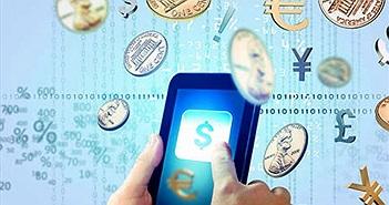 Ngân hàng bắt nhịp cùng Fintech