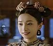 """Cung nữ Trung Hoa cổ đại làm gì để """"giết thời gian""""?"""