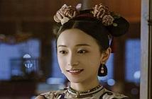 Cung nữ Trung Hoa cổ đại làm gì để giết thời gian?