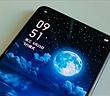 Smartphone Realme bí ấn xuất hiện, có camera ẩn dưới màn hình?