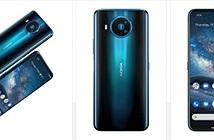 Thông số chi tiết loạt Nokia vừa ra mắt, giá từ 3,2 triệu đồng