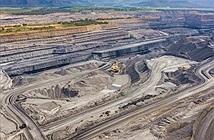 Úc: Nhiều nhà khoa học môi trường bị buộc phải nói giảm, nói tránh