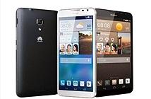 Huawei Consumer BG công bố các kết quả tài chính Quý 3/2014