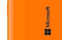 Thương hiệu Nokia trên Windows Phone chính thức bị khai tử