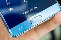 WSJ: Việc Samsung gấp gáp thu hồi Note 7 đã khiến vấn đề không được khắc phục triệt để