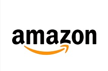 Apple: 90% phụ kiện sạc Apple trên Amazon là hàng giả