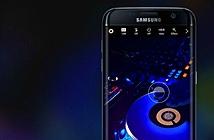 Samsung sẽ dùng pin LG cho Galaxy S8