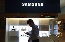 [Galaxy Note 7] Người Hàn Quốc lo lắng vì vụ thu hồi Galaxy Note 7