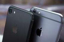Cụm camera bá đạo trên iPhone 7 có giá chỉ hơn 500.000 đồng