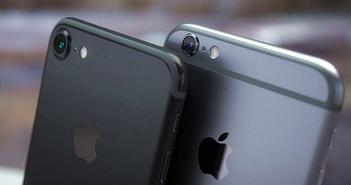 """Cụm camera """"bá đạo"""" trên iPhone 7 có giá chỉ hơn 500.000 đồng"""