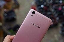 Oppo Neo 9 giảm giá gần triệu đồng: Đã rẻ nay còn rẻ hơn!