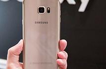 Samsung sẽ đổi Galaxy S8 miễn phí cho người dùng Note 7?