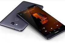 Xuất hiện đối thủ của iPhone 7 Plus với camera zoom quang 4x, giá siêu tưởng