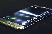 Người dùng Note 7 được đổi Galaxy S8 miễn phí