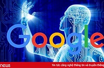 Google bắt đầu trở thành công ty sản xuất phần cứng