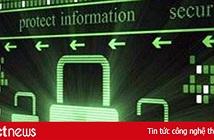 Sơn La: Đảm bảo nguồn lực sẵn sàng ứng cứu sự cố an toàn thông tin mạng