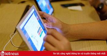 Tiki bắt đầu bán bảo hiểm nhân thọ trực tuyến