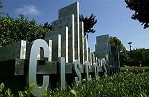 Cisco muốn thâu tóm hãng phần mềm và dịch vụ viễn thông BroadSoft