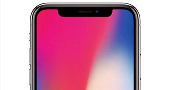 Mang giao diện iPhone X vào điện thoại Android