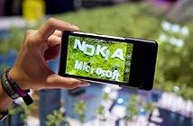 Nokia hợp tác Microsoft cung cấp dịch vụ dịch theo thời gian thực
