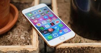 Đây là tính năng giúp iPhone SE 2 có kết nối cực nhanh
